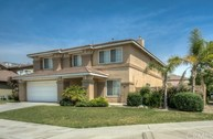5783 Shady Rock Lane Fontana CA, 92336