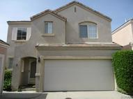 3 Rue Du Parc Foothill Ranch CA, 92610