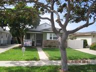 4818 West 130th Street Hawthorne CA, 90250