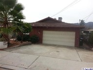 2912 Mary Street La Crescenta CA, 91214