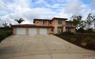 190 Big Canyon Court Arroyo Grande CA, 93420