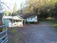 8215 Saddle Road Kelseyville CA, 95451