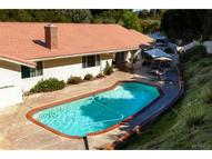 1645 Ranchwood Lane Fallbrook CA, 92028