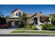 6 Galaxy Isle Ladera Ranch CA, 92694