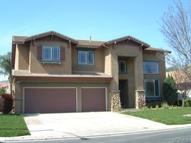 11429 Springwood Circle Riverside CA, 92505