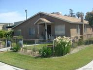 892 South 4th Street Kerman CA, 93630