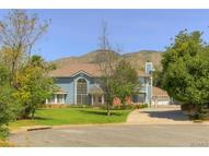 28530 Oak Ridge Road Highland CA, 92346