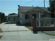 41284128 West 1/2 102nd Street Inglewood CA, 90304
