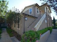3261 South Westmont Lane Ontario CA, 91761