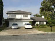 1931 Overlook Road Fullerton CA, 92831