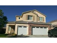 1589 Shadow Hill Beaumont CA, 92223