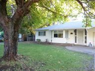 81 Arroyo Way Chico CA, 95926