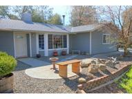 43545 Revis Lane Coarsegold CA, 93614