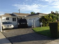 2305 West 182nd Street Torrance CA, 90504