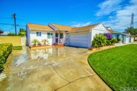 10463 Ives Street Bellflower CA, 90706
