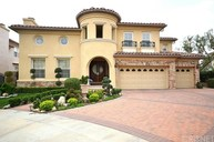 20288 Via Medici Porter Ranch CA, 91326