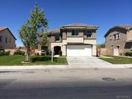 3755 East Avenue Q12 Palmdale CA, 93550