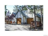 28486 North North Bay Drive Lake Arrowhead CA, 92352