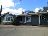 55 Morrell Circle Oroville CA, 95966