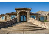 23896 Huasna Road Apple Valley CA, 92307
