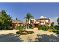12929 South Lane Redlands CA, 92373