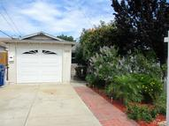 3220 South Denison Avenue San Pedro CA, 90731