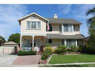 4722 Albury Avenue Lakewood CA, 90713