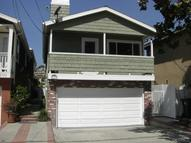 2729 South Pacific Avenue San Pedro CA, 90731