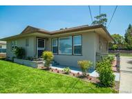 9787 Lombardy Avenue Bloomington CA, 92316