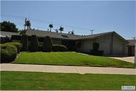 1228 East Greenview Drive Orange CA, 92866