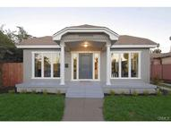 2106 Hillcrest Drive Los Angeles CA, 90016