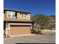 16467 West Nicklaus Drive Sylmar CA, 91342