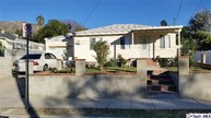 10602 Plainview Avenue Tujunga CA, 91042