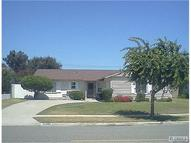 13402 Danvers Way Westminster CA, 92683