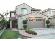 5 Banyan Foothill Ranch CA, 92610