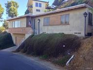 3280 Palmer Drive Los Angeles CA, 90065