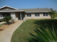 8199 Martingale Drive Riverside CA, 92509