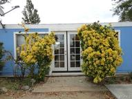 33151 Warm Springs Road Winchester CA, 92596