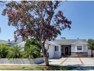 14845 Lorne Street Panorama City CA, 91402