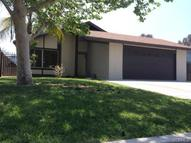 25409 Hemlock Avenue Moreno Valley CA, 92557