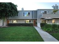 40 Seascape Drive Newport Beach CA, 92663