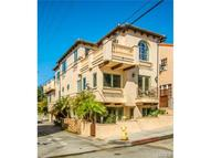 123 29th Street Hermosa Beach CA, 90254