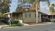 3663 Buchanan Avenue #3 Riverside CA, 92503