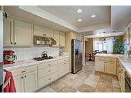 1919 Curtis Avenue Redondo Beach CA, 90278