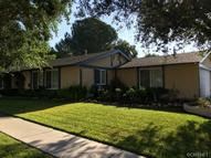28062 Foxlane Drive Canyon Country CA, 91351