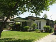 740 Valley View Avenue Monrovia CA, 91016