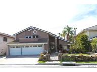 6802 Presidente Drive Huntington Beach CA, 92648