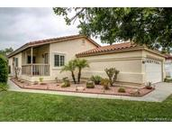 4874 Dulin Road Fallbrook CA, 92028
