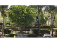 13096 Le Parc #88 Chino Hills CA, 91709