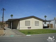 73210 Banff Street Thousand Palms CA, 92276